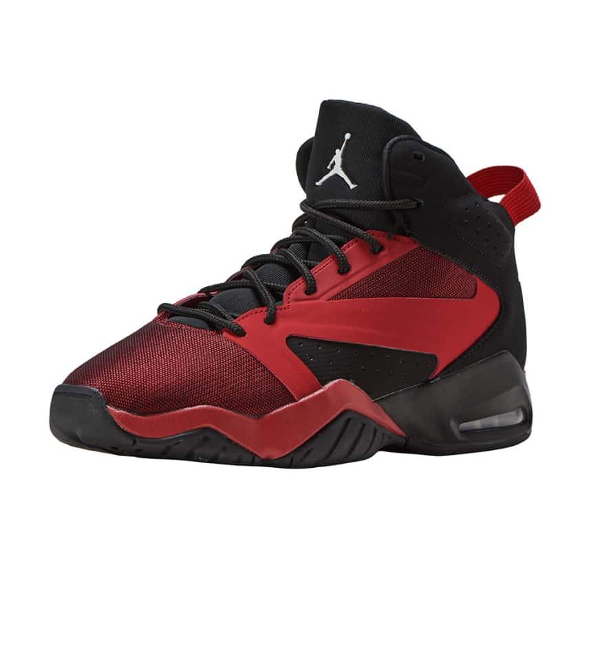 a0ba17080a6d59 ... Jordan - Sneakers - Lift Off Sneaker ...