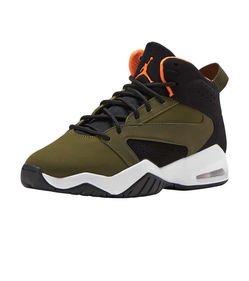 Jordan Lift Off Sneaker (Green) - AR6346-300  c742b7de8