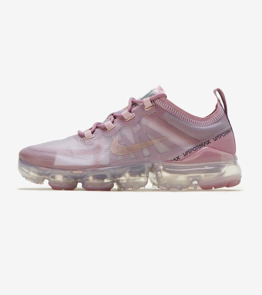 38a051389a6 Nike Air Vapormax 2019 (Medium Purple) - AR6632-500