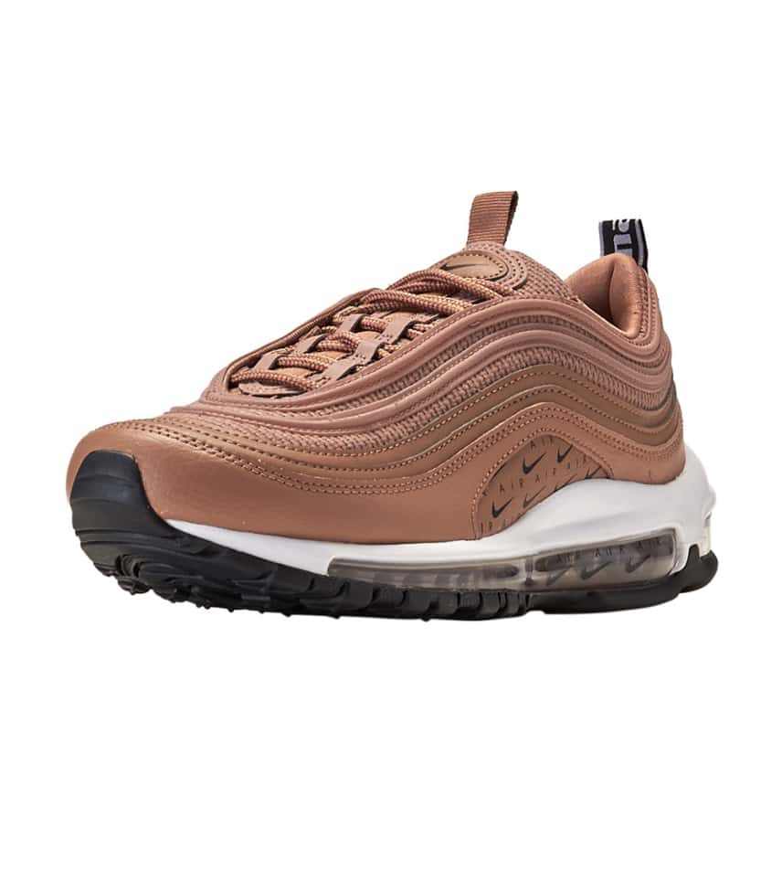 sports shoes 8f914 e7976 Air Max 97