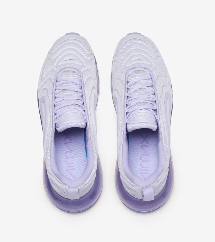 d4b245728f Nike Air Max 720 (Purple) - AR9293-009   Jimmy Jazz