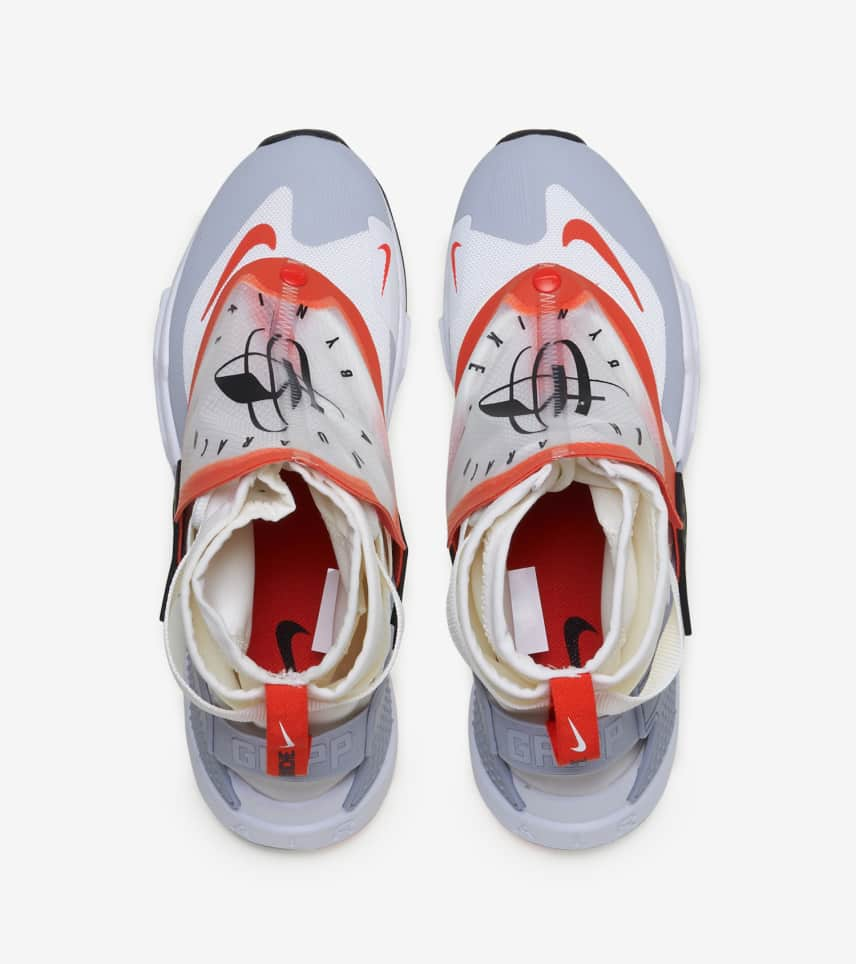 big sale c937c d2eee ... Nike - Sneakers - Air Huarache Gripp QS