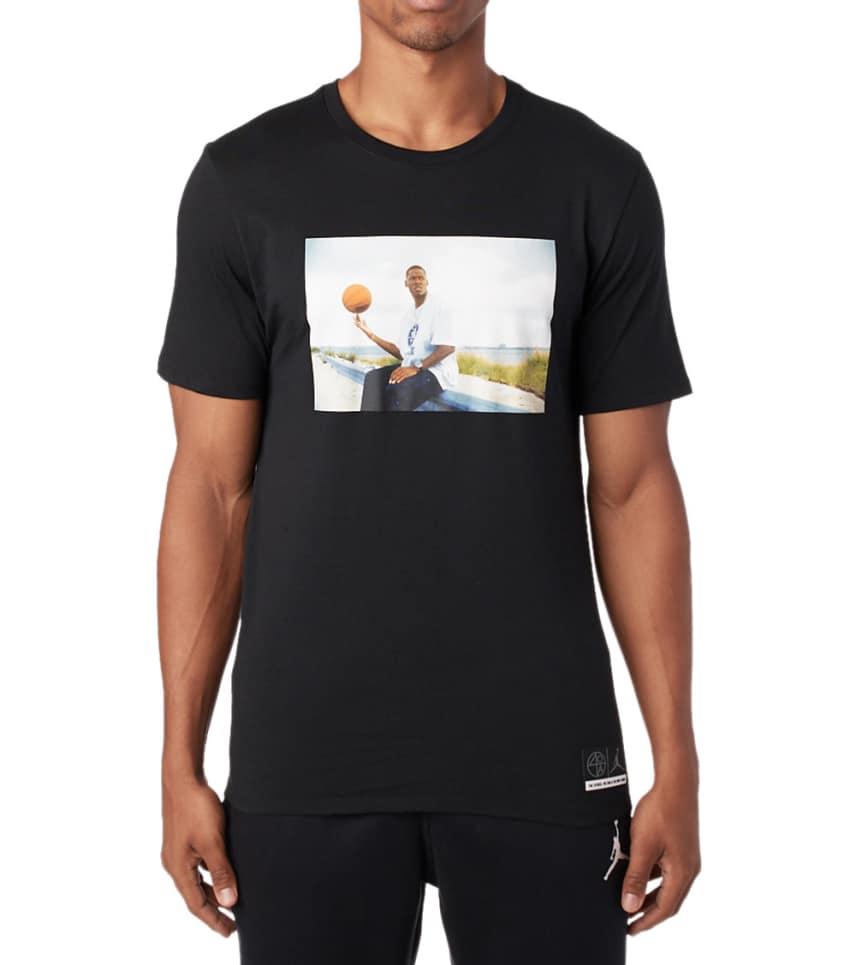 online store 28494 79942 Jordan JSW He Got Game Jesus SS Tee
