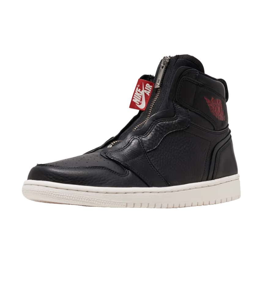 newest d93c6 654d2 ... Jordan - Sneakers - Air Jordan 1 High Zip Premium ...