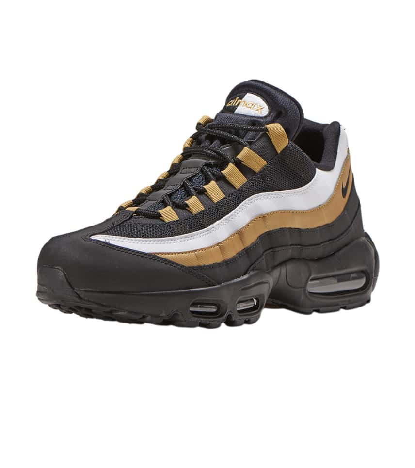 8c9de95703 Nike Air Max 95 OG (Black) - AT2865-002 | Jimmy Jazz