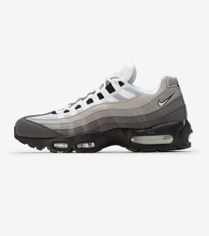 save up to 80% best deals on on sale Air Max 95 OG