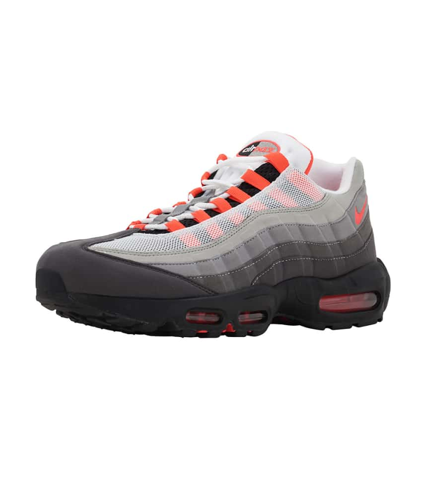 premium selection 8f1d4 d3f2a ... Nike - Sneakers - Air Max 95 OG ...