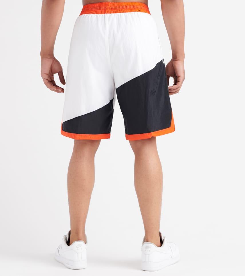53b1c8cb3d Nike Throwback 3.0 Shorts (Multi) - AT3165-101 | Jimmy Jazz