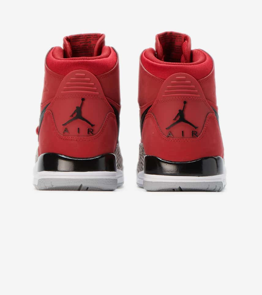 sports shoes 7caec e49dc ... Jordan - Sneakers - Legacy 312 BG ...