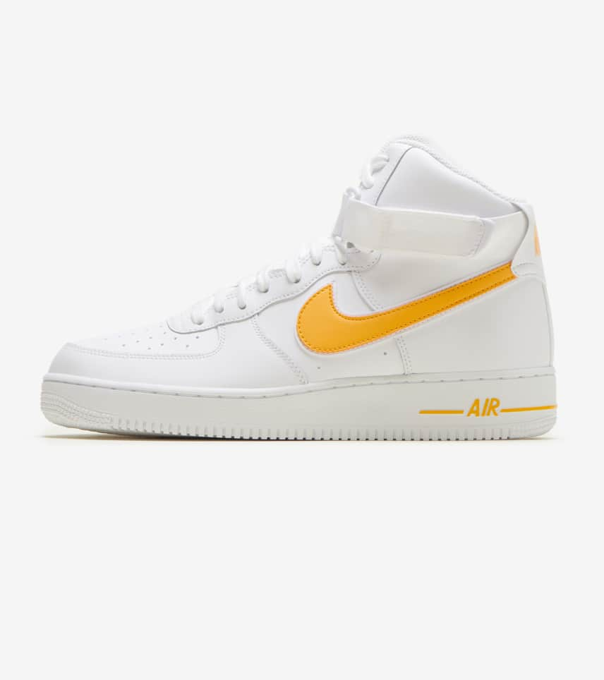 look for 513cd 3801a Nike Air Force 1 High  07 3