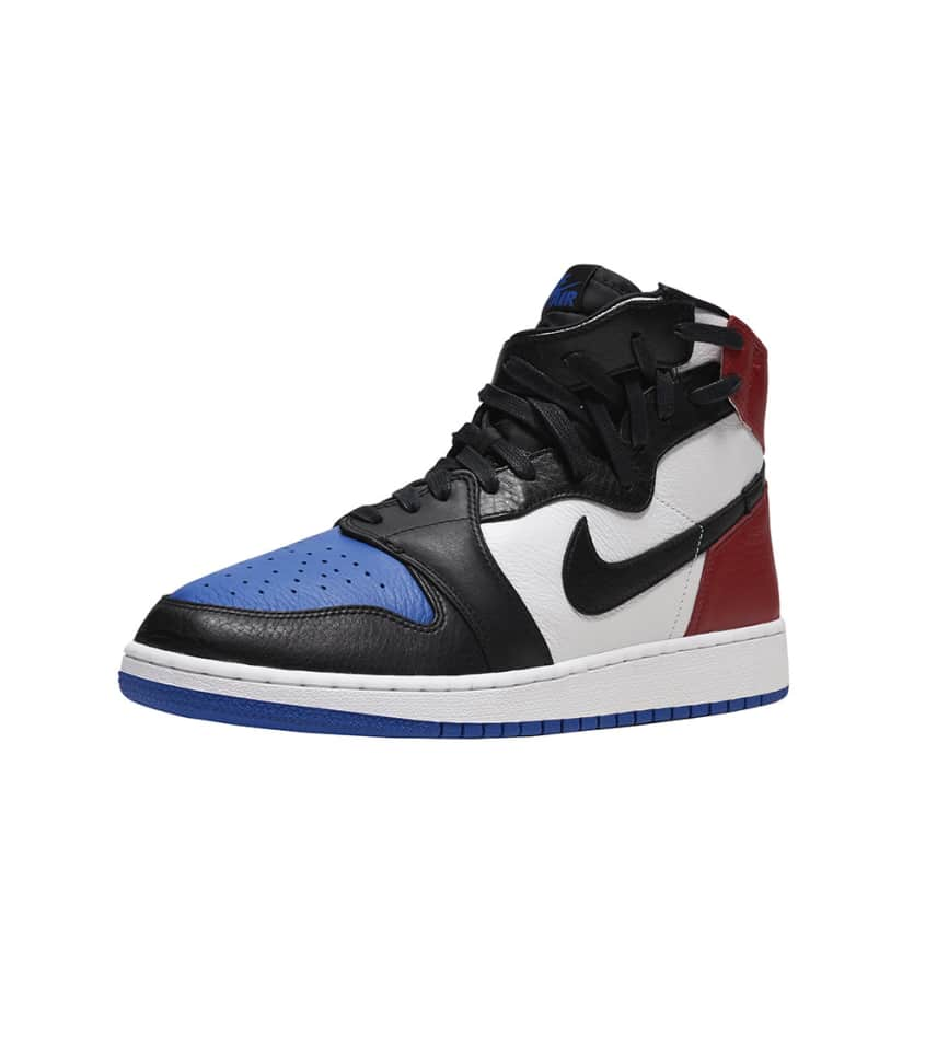 5d1f10100f3d Jordan Retro 1 Rebel XX OG (Black) - AT4151-001