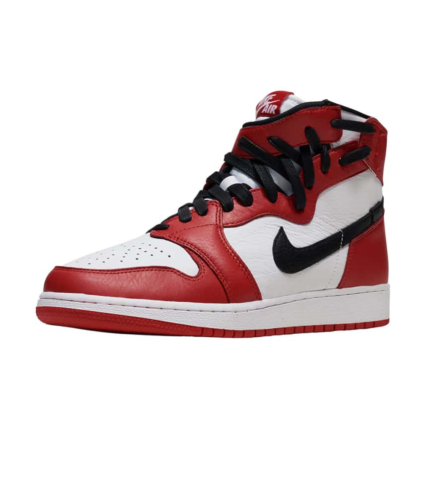 a8615001ce3c0c Jordan Retro 1 Rebel XX OG (Red) - AT4151-100