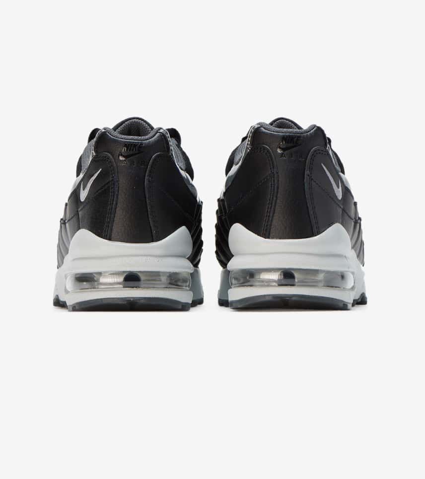 the best attitude 313c2 115ef ... Nike - Sneakers - Air Max 95 Y2K ...