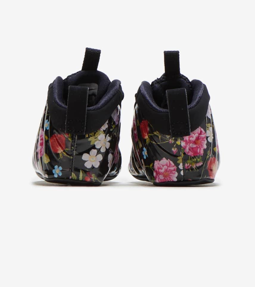 f0d5b2df2ca837 Nike Lil  Posite One PRM (Multi) - AT8248-001