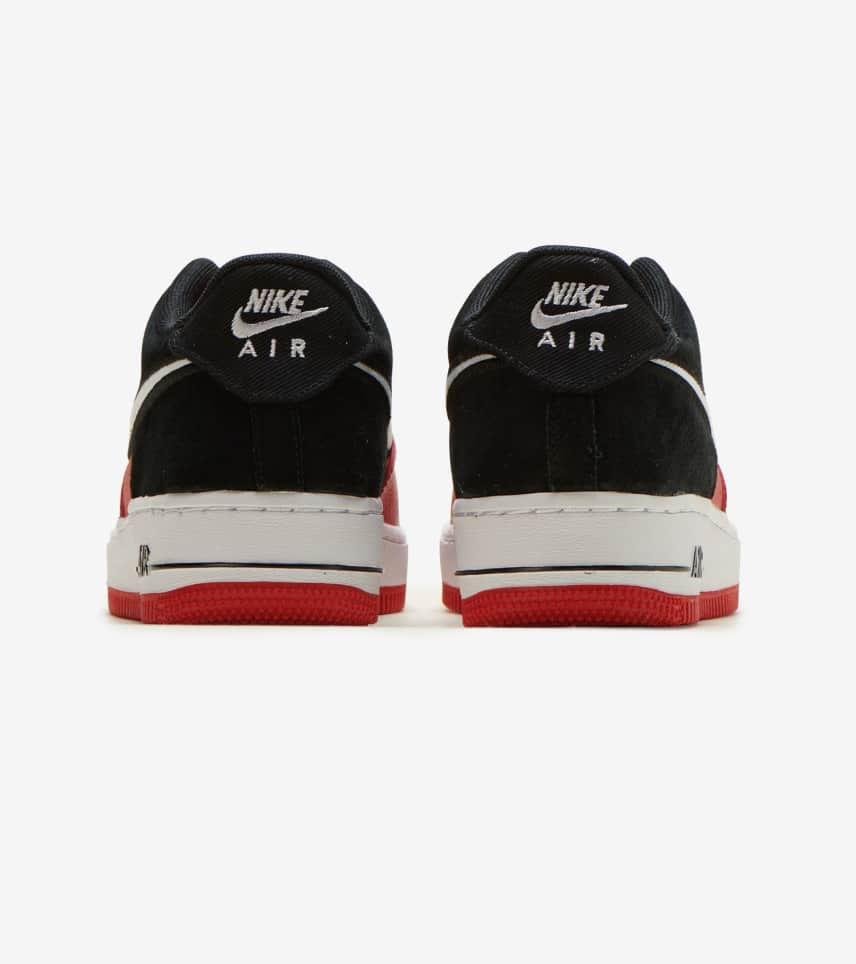 size 40 6e4b8 f2bff ... Nike - Sneakers - Air Force 1  07 LV8 1 ...