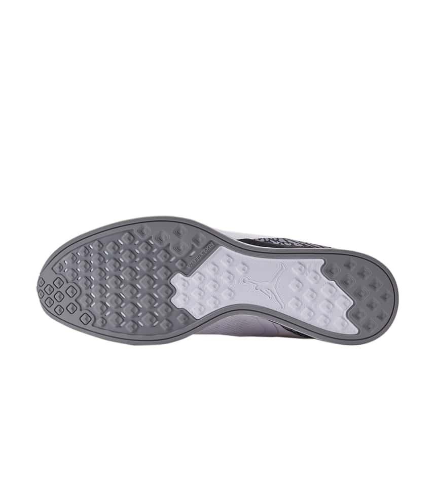 1eb9c182fce Jordan 88 Racer Sneaker (White) - AV1200-100 | Jimmy Jazz