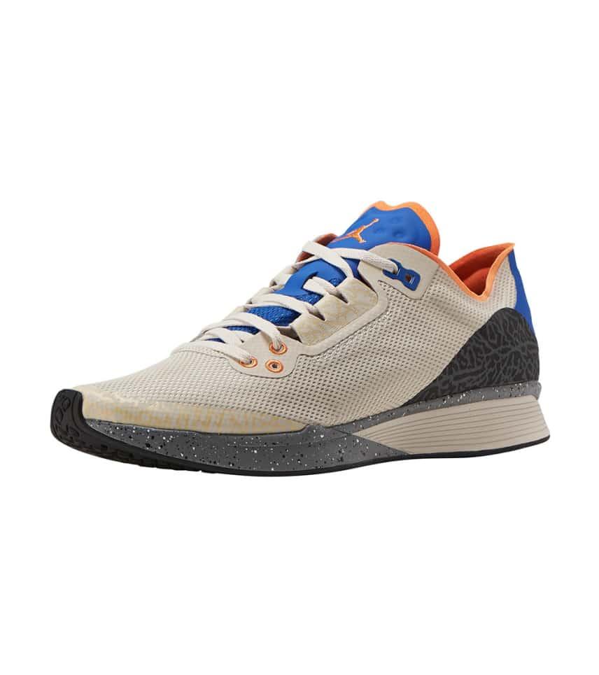 97e0af52806 Jordan 88 Racer Sneaker (Beige-khaki) - AV1200-200 | Jimmy Jazz