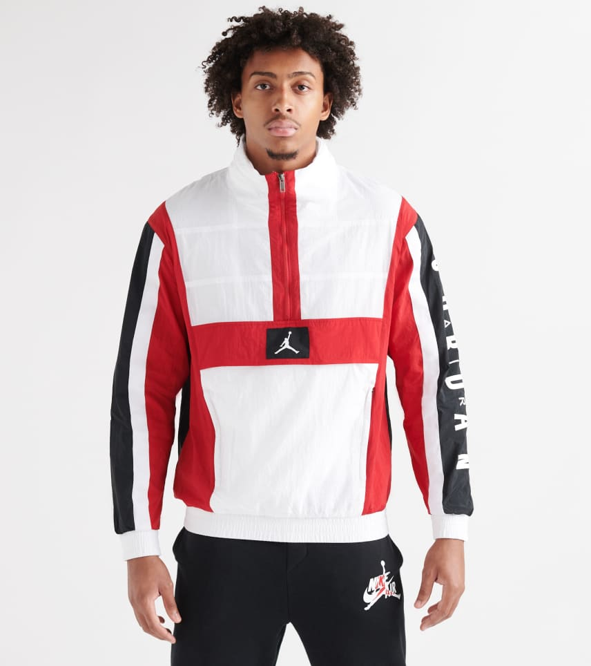 80beb75c31 Wings Windwear Jacket