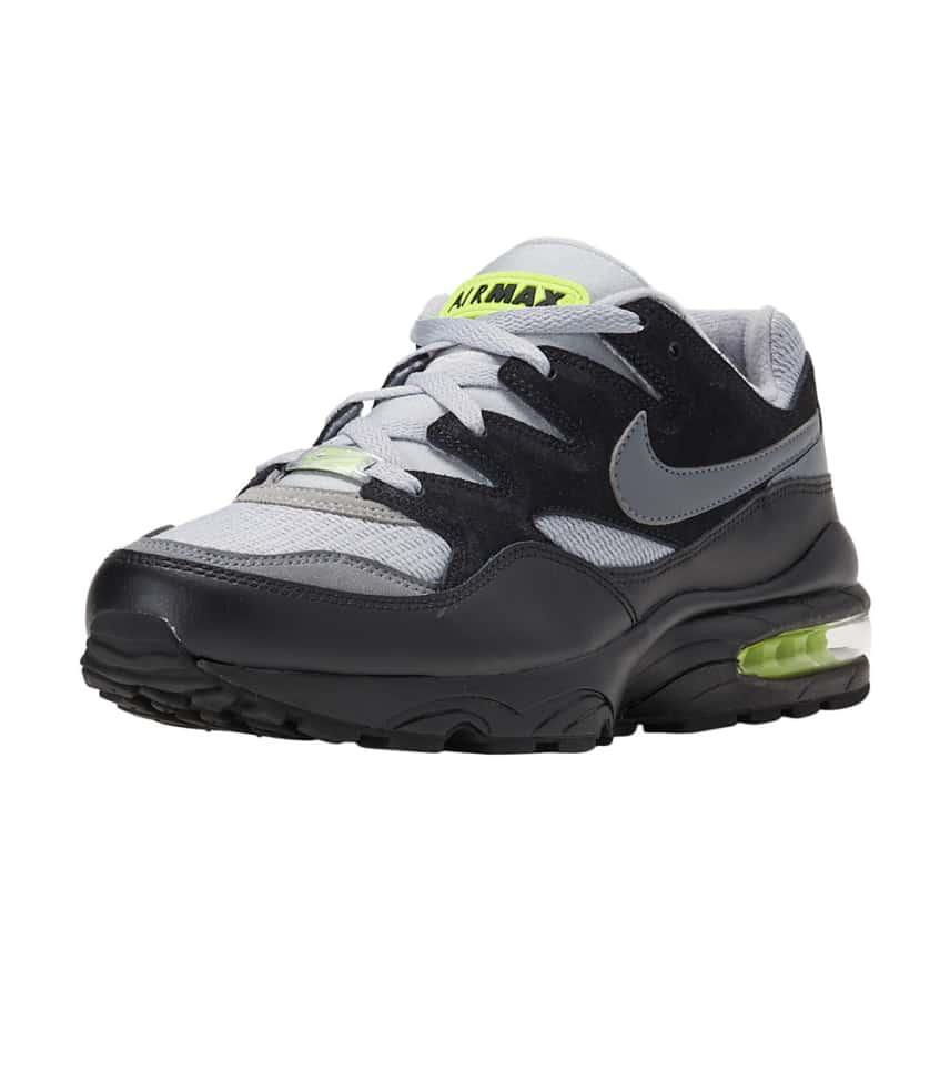4d17536add Nike Air Max 94 (Grey) - AV2300-001 | Jimmy Jazz