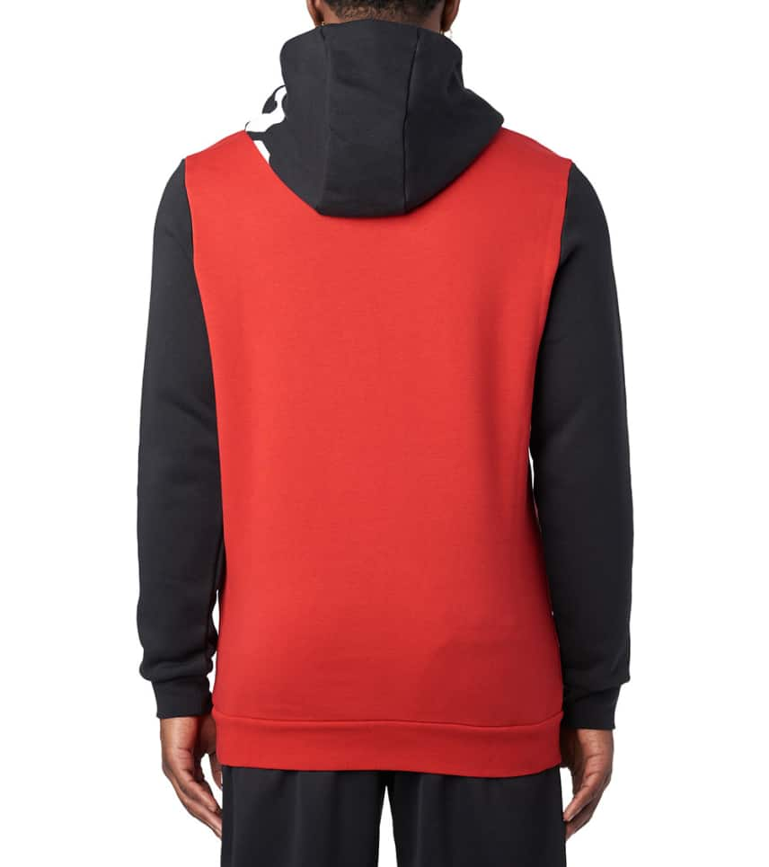 3f0e44df47d833 ... Jordan - Sweatshirts - Jumpman Air GFX Pullover Hoodie ...