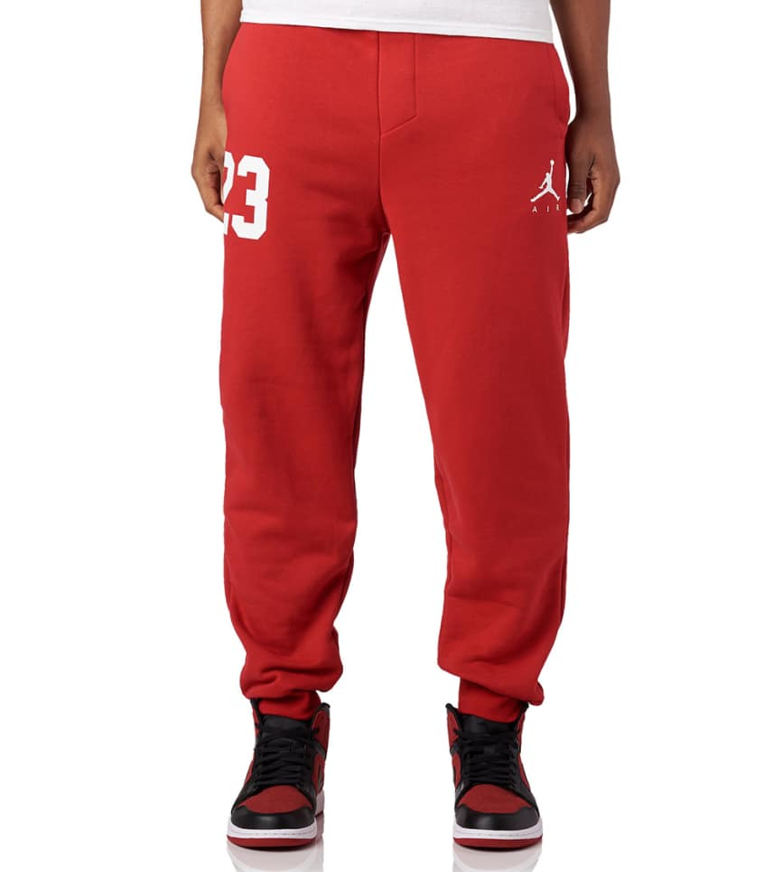 d813640597a075 ... Jordan - Sweatpants - Jumpman Air GFX Pants ...