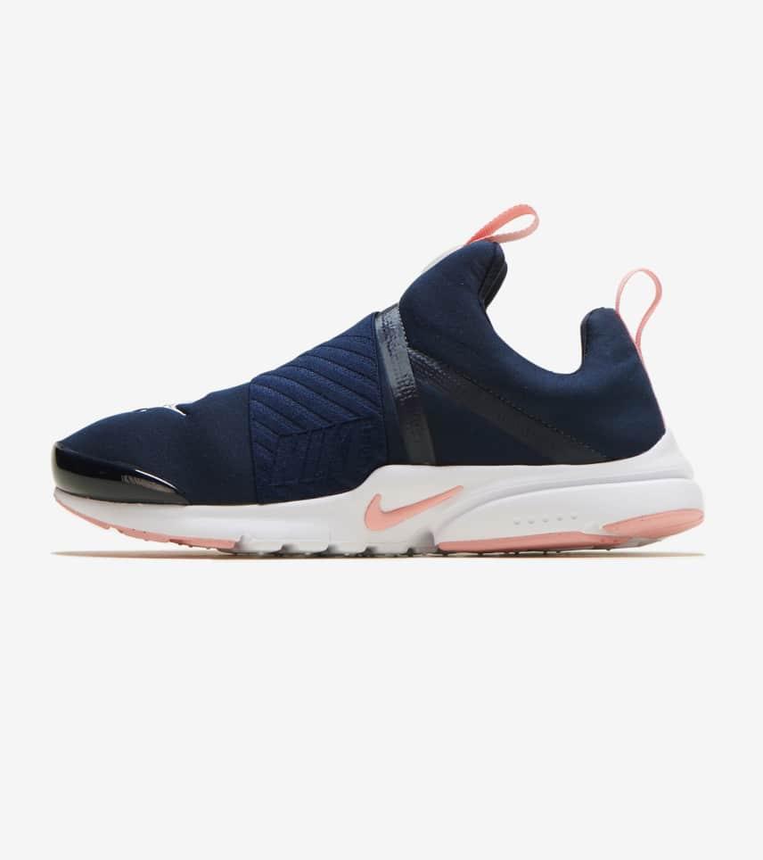 58afda4af2a83 Nike - Sneakers - Presto Extreme Nike - Sneakers - Presto Extreme ...