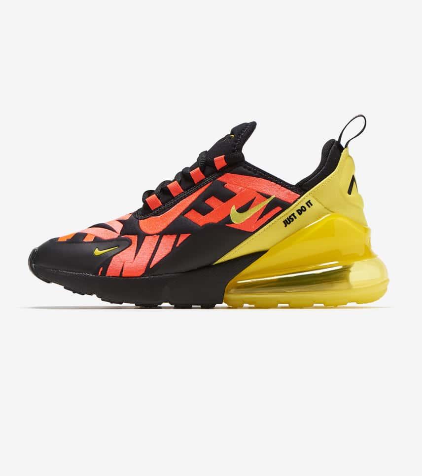 best sneakers 0599c ab93b ... Nike - Sneakers - Air Max 270 ...