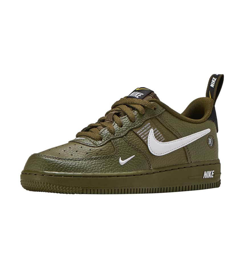 promo code fae4e 92e18 Nike Air Force 1 Low LV8 Utility
