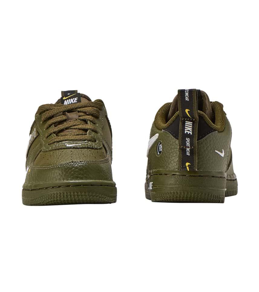 wholesale dealer 3c7ce dfeb0 ... Nike - Sneakers - Air Force 1 Low LV8 Utility ...