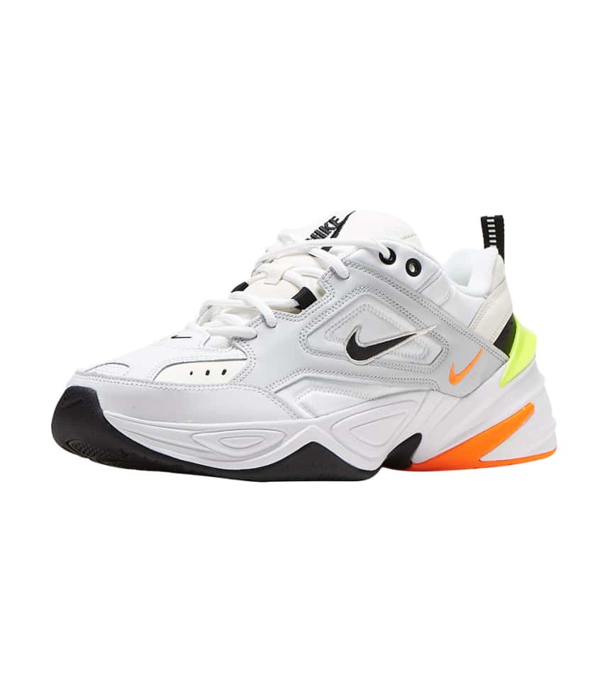 the latest 9a0f3 d785c ... Nike - Sneakers - M2K Tekno ...