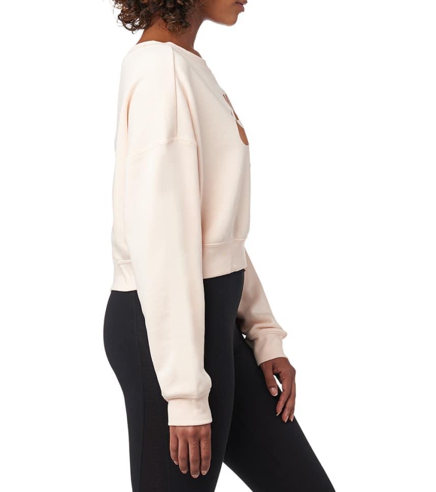 ... Nike - Sweatshirts - NSW RALLY CREW AIR 3087db006