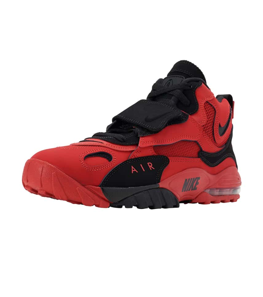 new style ee823 55adc NikeAir Max Speed Turf
