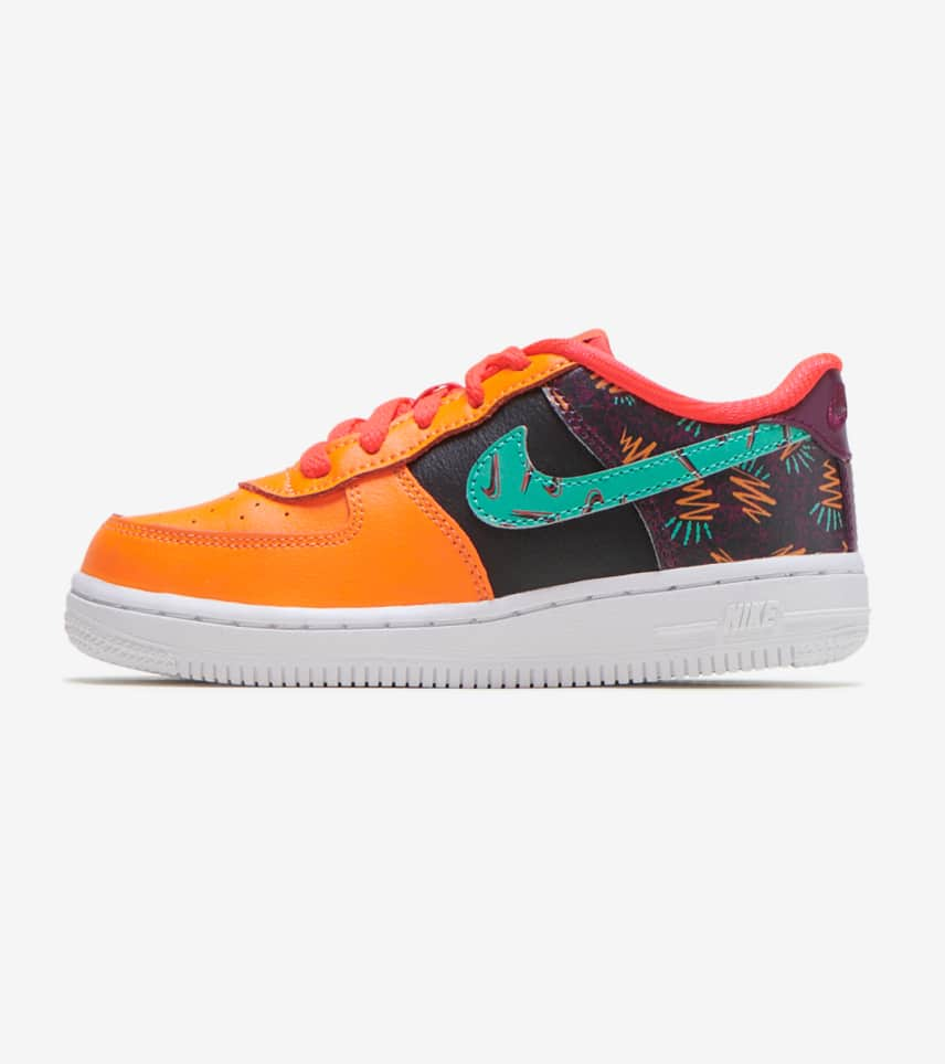 newest 77679 e1a23 ... Nike - Sneakers - Air Force 1 LV8 ...
