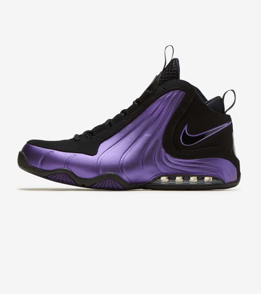 85e7818327 Nike Air Max Wavy (Purple) - AV8061-004 | Jimmy Jazz