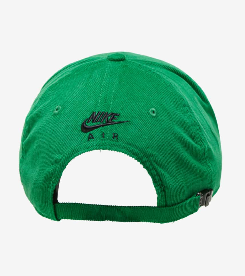 Jordan Clc 99 Wings Hat (Green) - AV8445-302  b59ea184662
