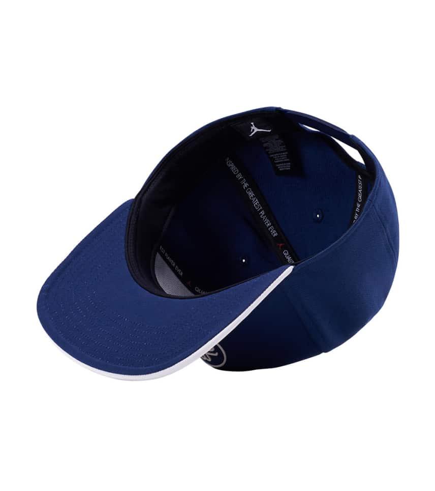 697f98dc2e3 ... Jordan - Caps Snapback - Pro Retro 12 Tokyo Snapback