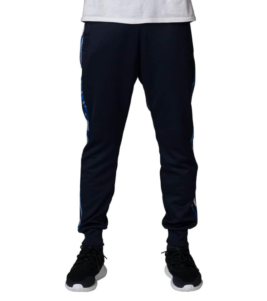 fb61d1f9224e9d ... adidas - Sweatpants - ESSENTIALS TRACK PANTS ...