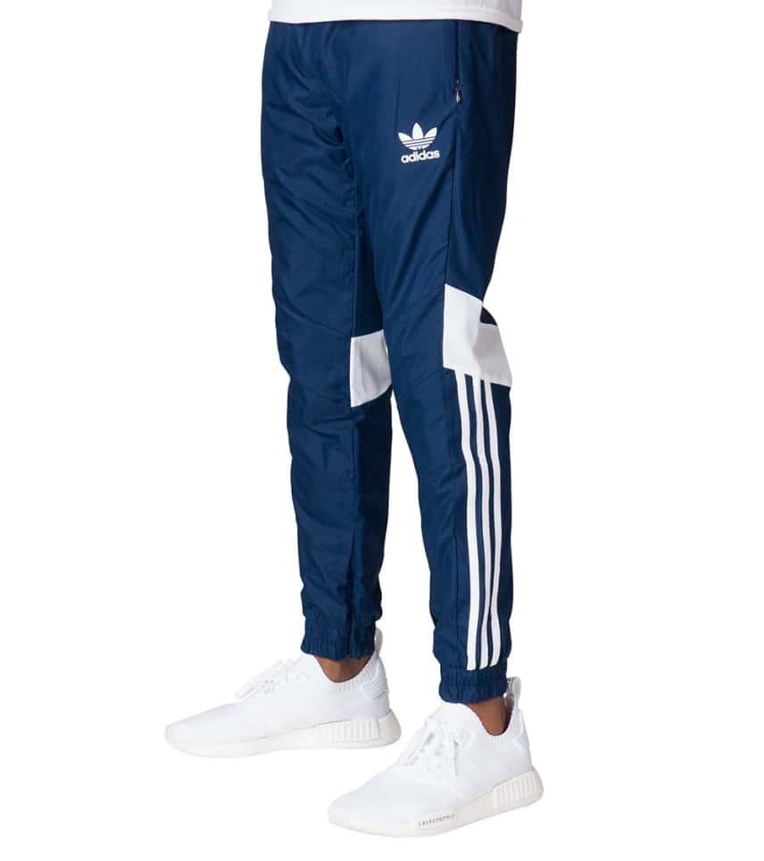Adidas Pants Jazz Slim Jimmy 415 Az7089 navy Teorado rqfcwzgr