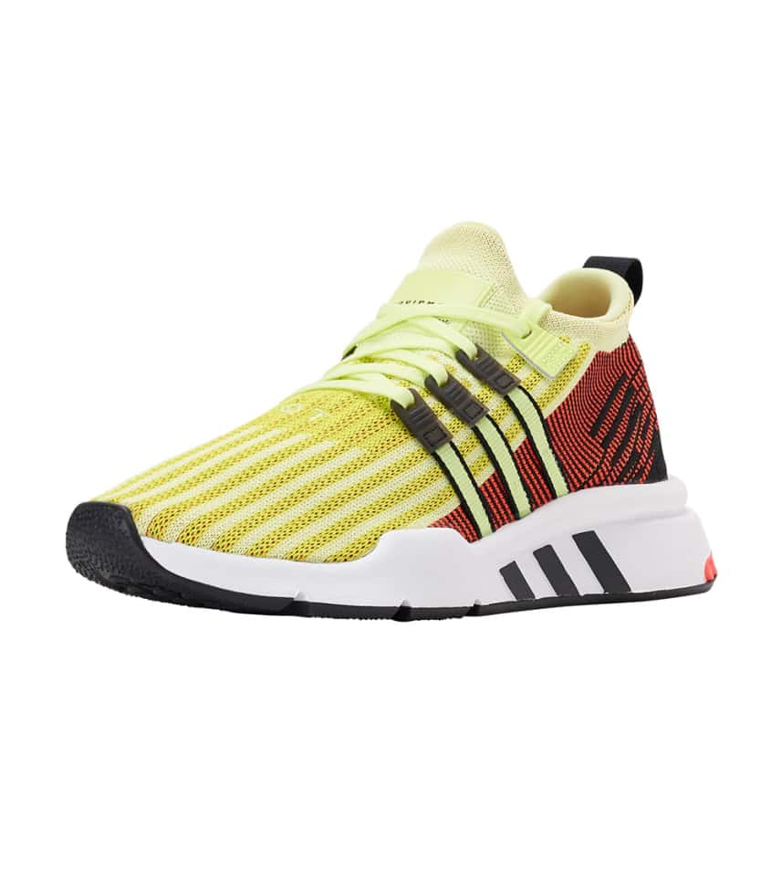 finest selection 8ab1e 762fc EQT Support Mid ADV