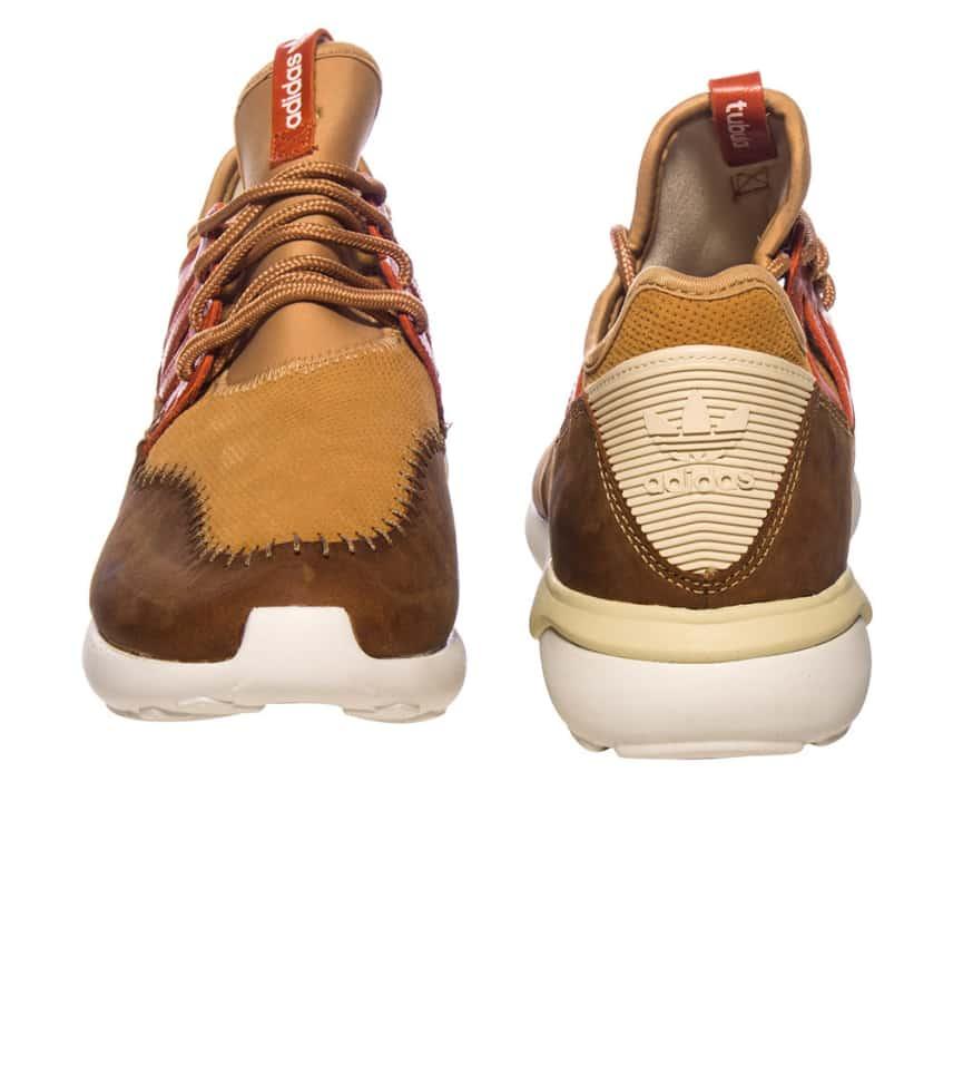 cf9976fb60d3 ... adidas - Sneakers - TUBULAR MOC RUNNER SNEAKER ...