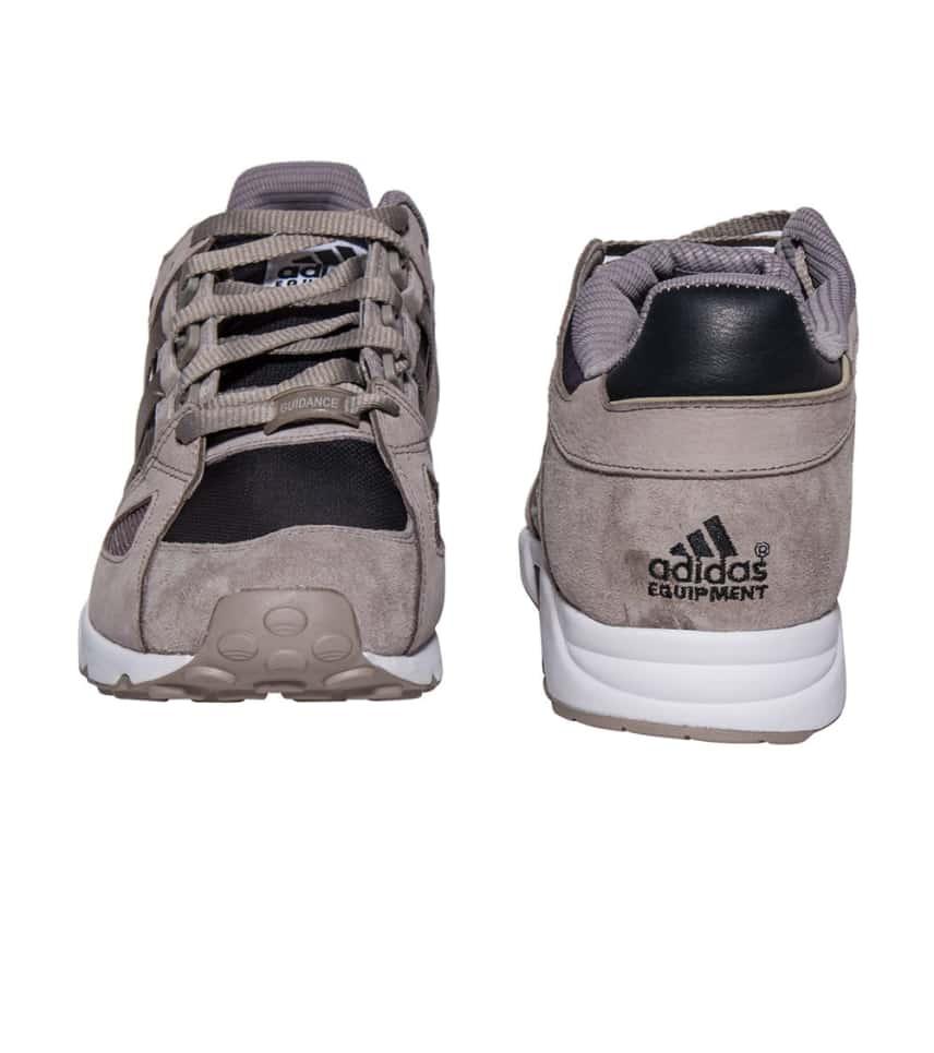 43514b71 Adidas EQT RUNNING GUIDANCE 93 SNEAKER (Grey) - B24772 | Jimmy Jazz