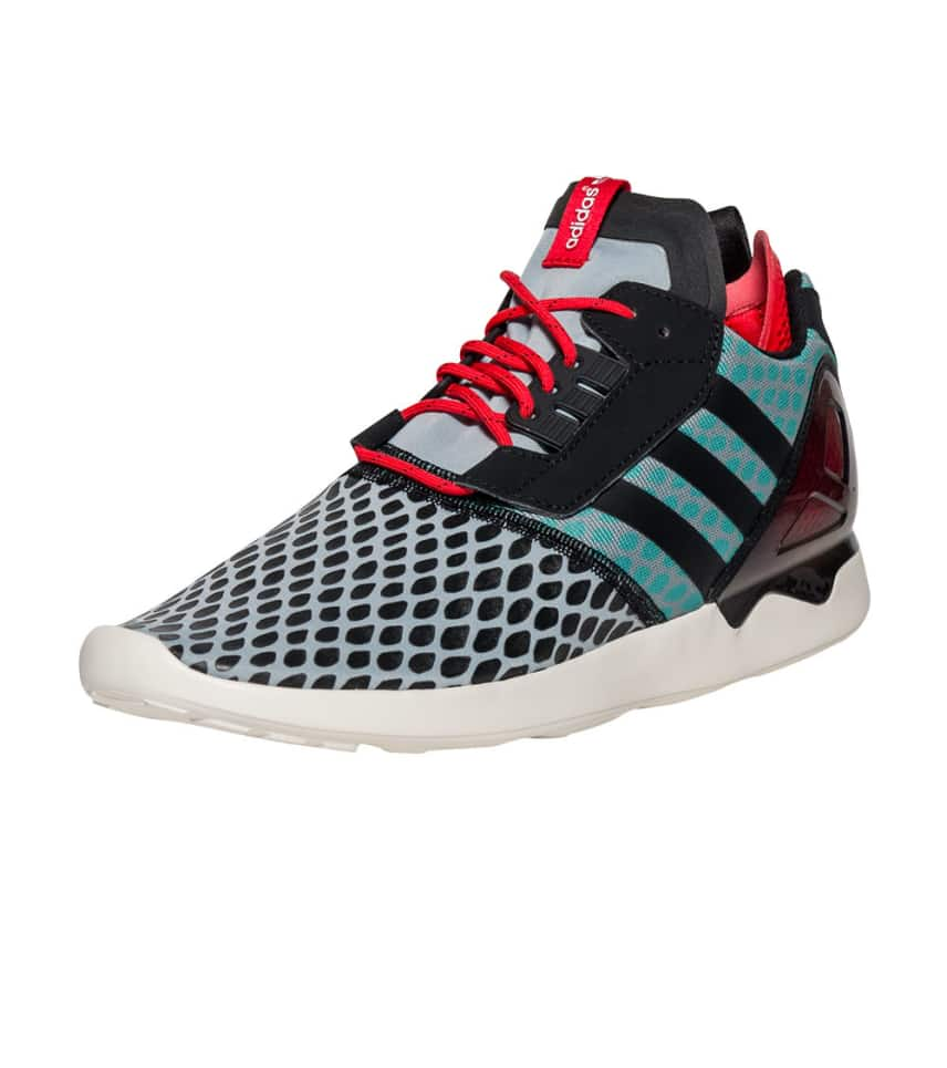 adidas ZX 8000 BOOST SNEAKER (Multi-color) - B24953  e59508378