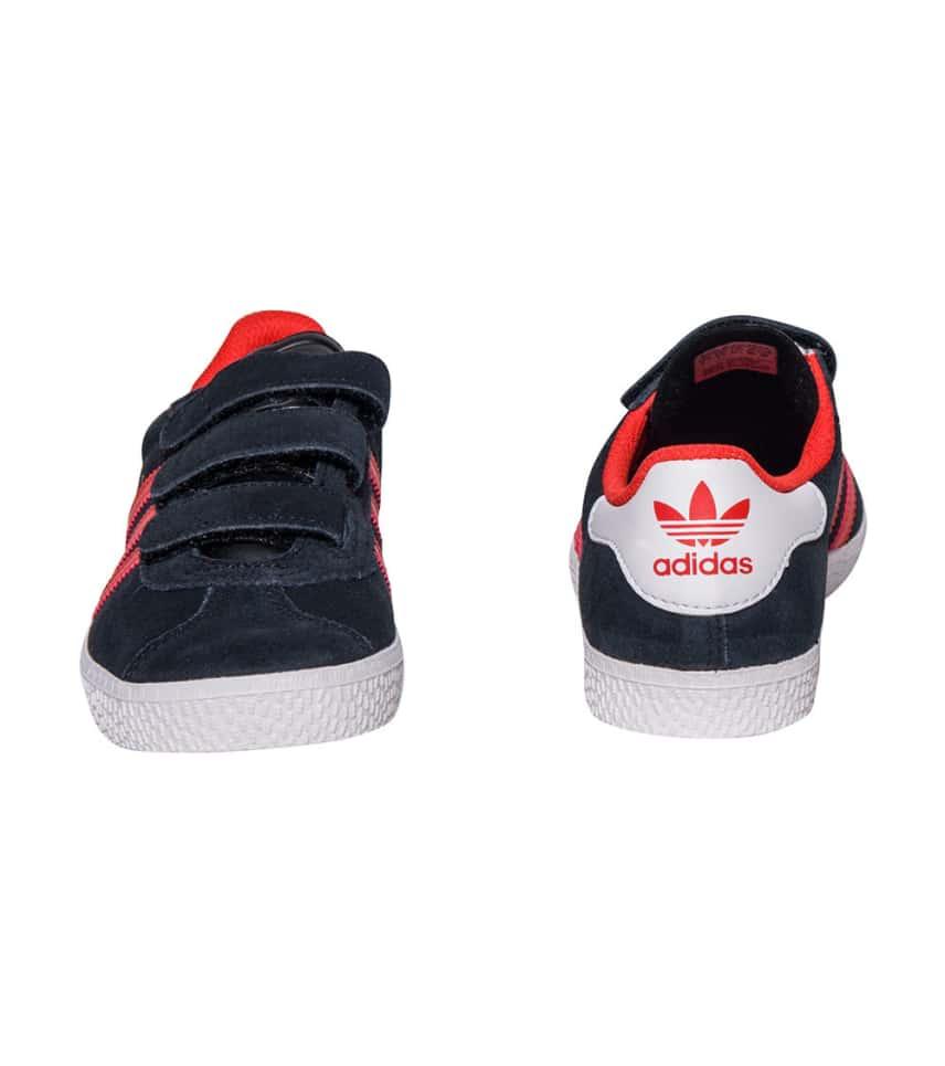 uk availability 80364 17676 ... adidas - Sneakers - GAZELLE 2 CF C SNEAKER ...
