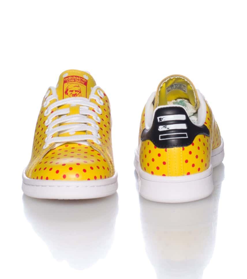 4dd9df61b20f0 ... adidas - Sneakers - PW STAN SMITH SPD SNEAKER ...