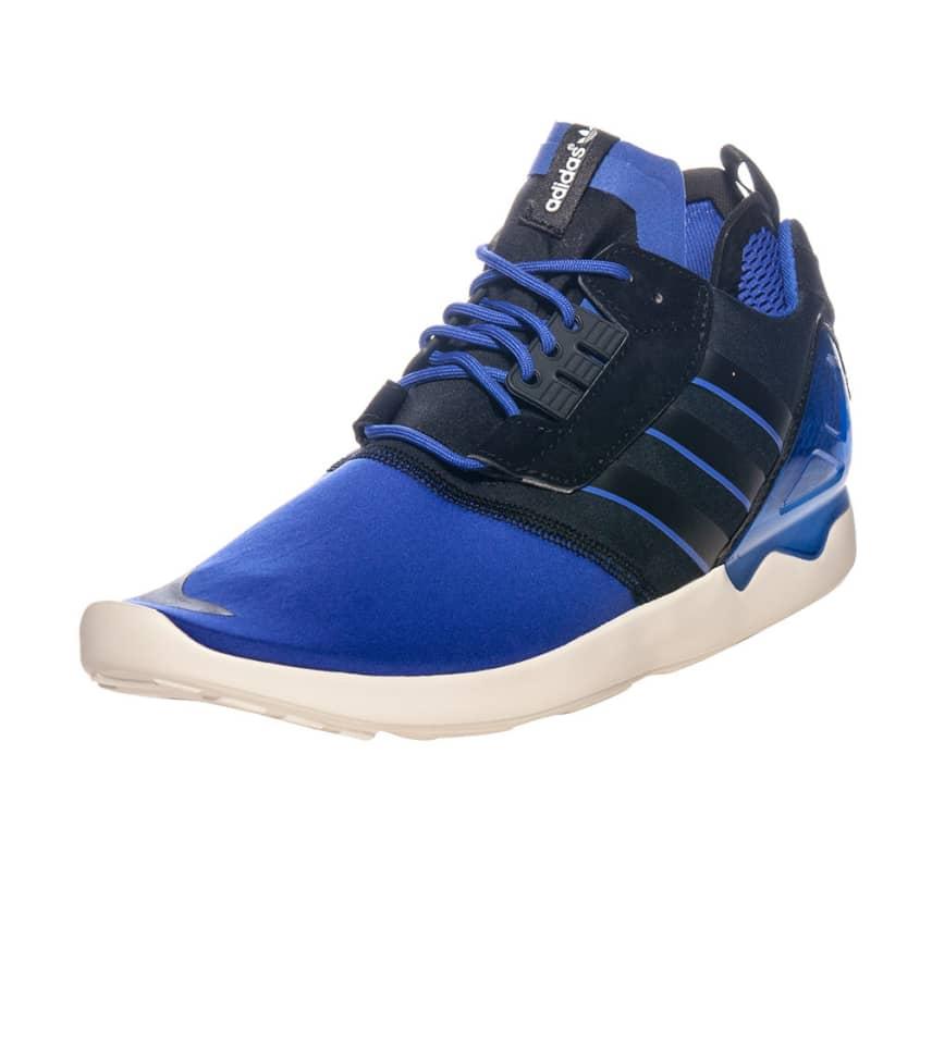 Adidas Originals ZX 8000 Boost Sneaker Chaussures b25871