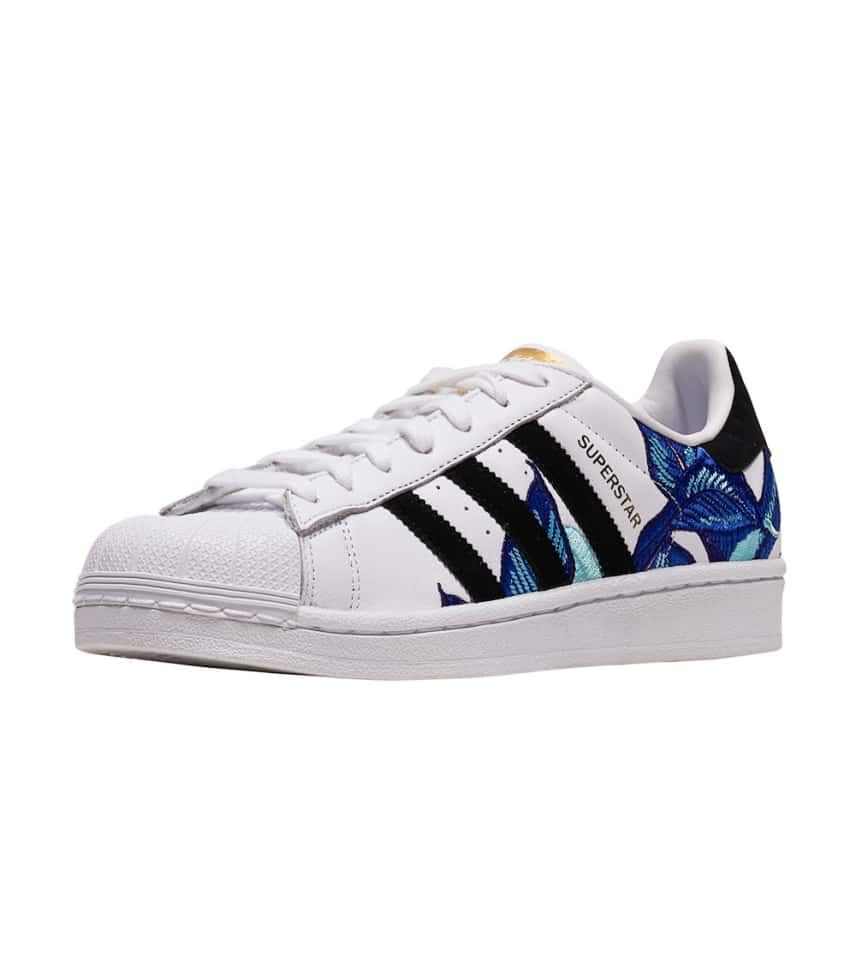 adidas superstar farm
