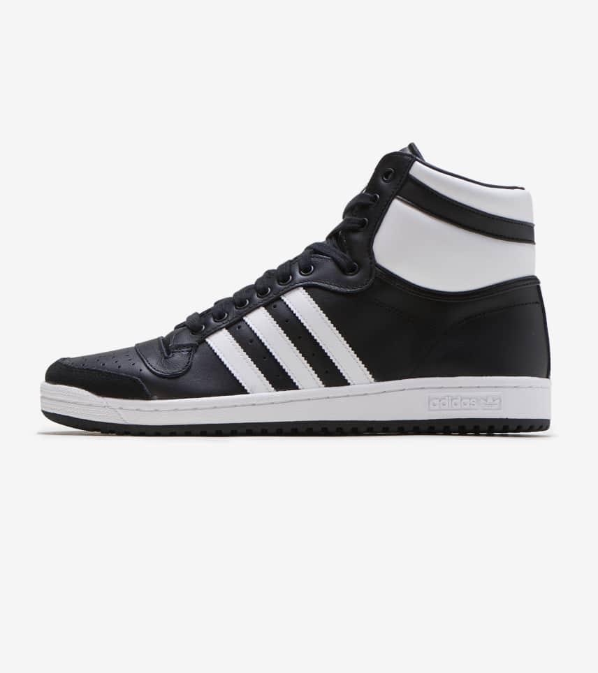 quality design 84a8c caf01 adidas Top Ten Hi