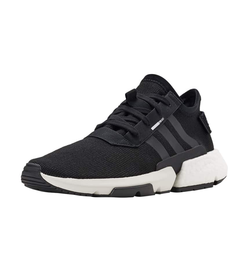new arrival c49a6 4785d ... adidas - Sneakers - POD-S3.1 ...