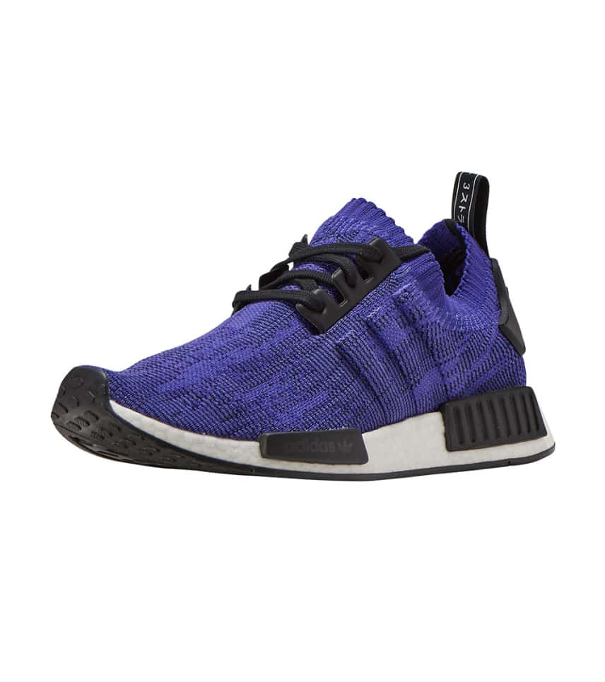sports shoes 16316 327f9 NMD_R1 PK