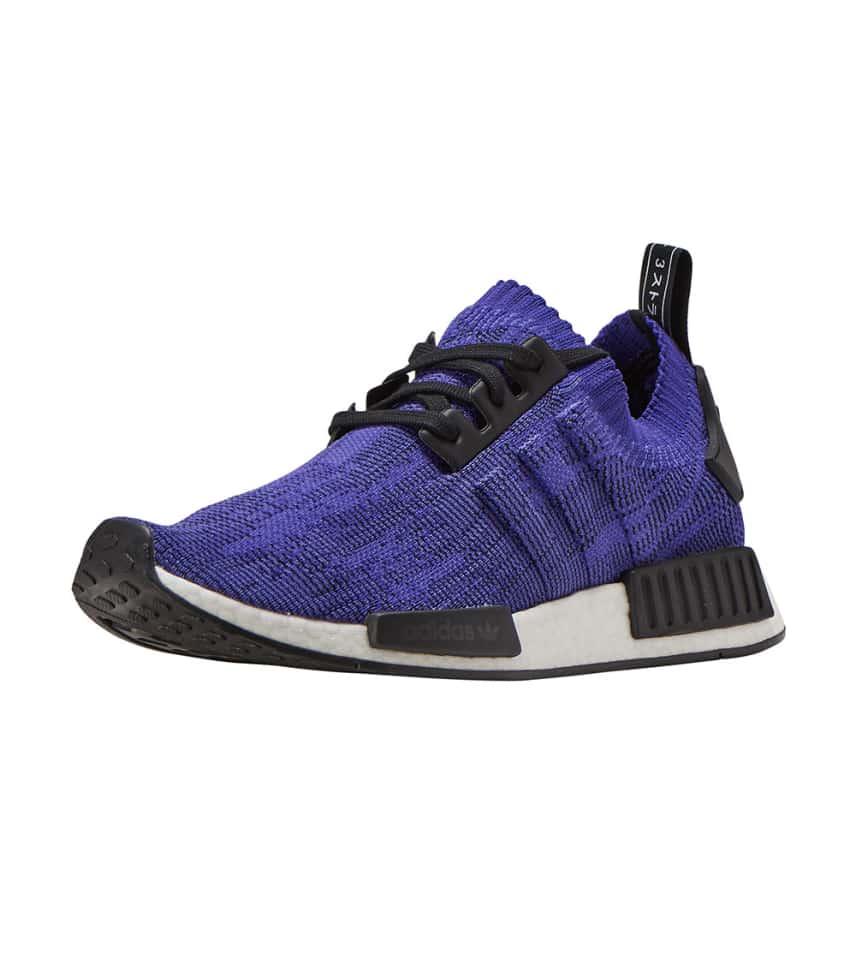 newest 10d59 d75f2 nmd r1 purple